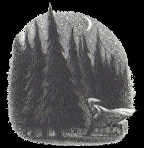 Philosopher's Stone Chapter 13
