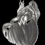 Philosopher's Stone Chapter 17